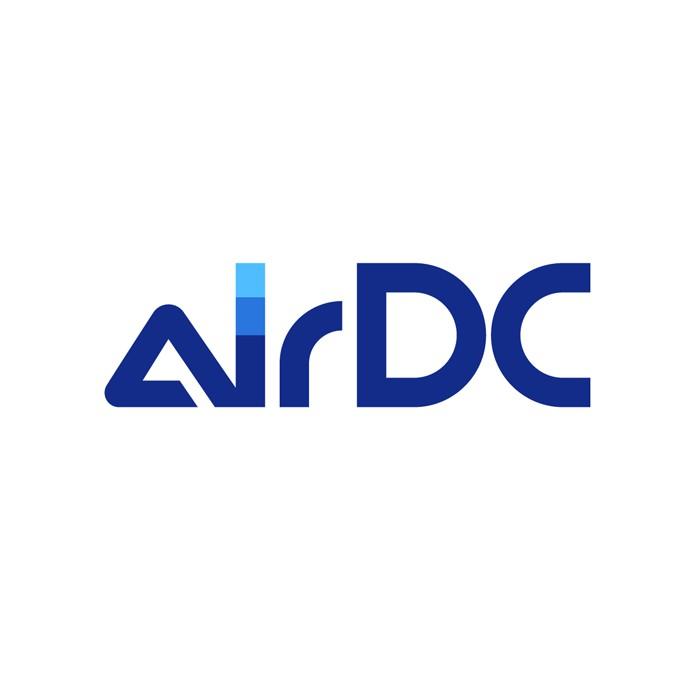 AirDC