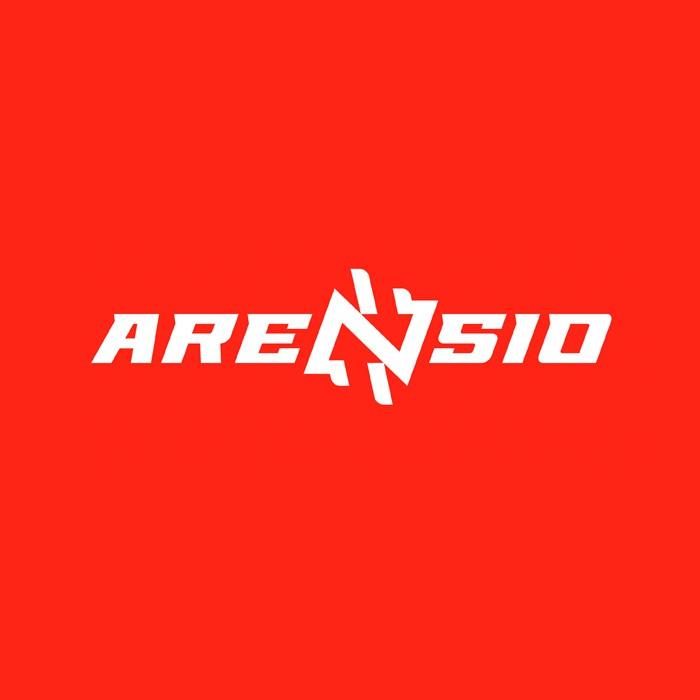 Arensio