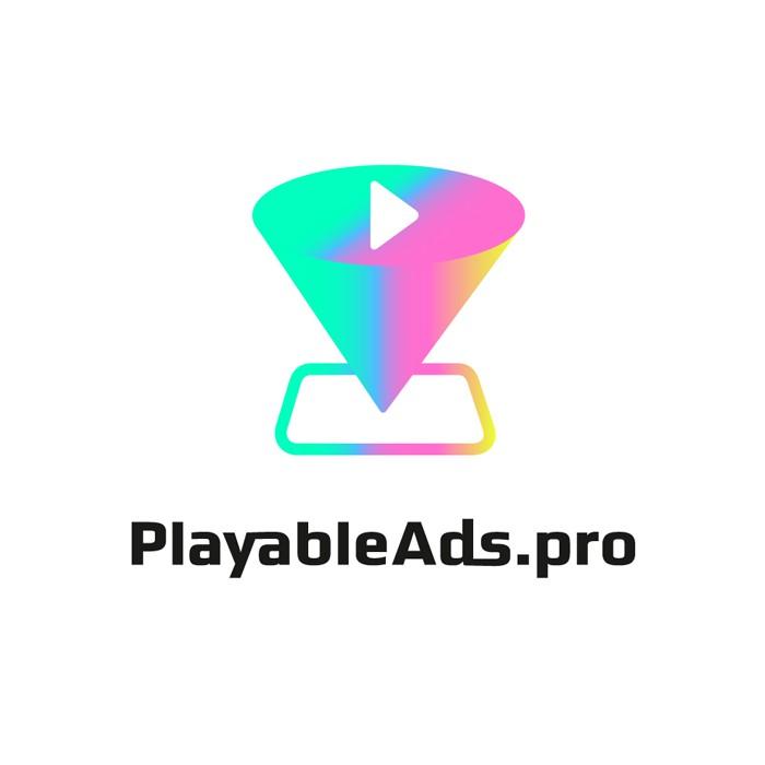 PlayableAds.pro