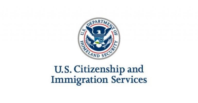 Перевод документов на политическое убежище в США