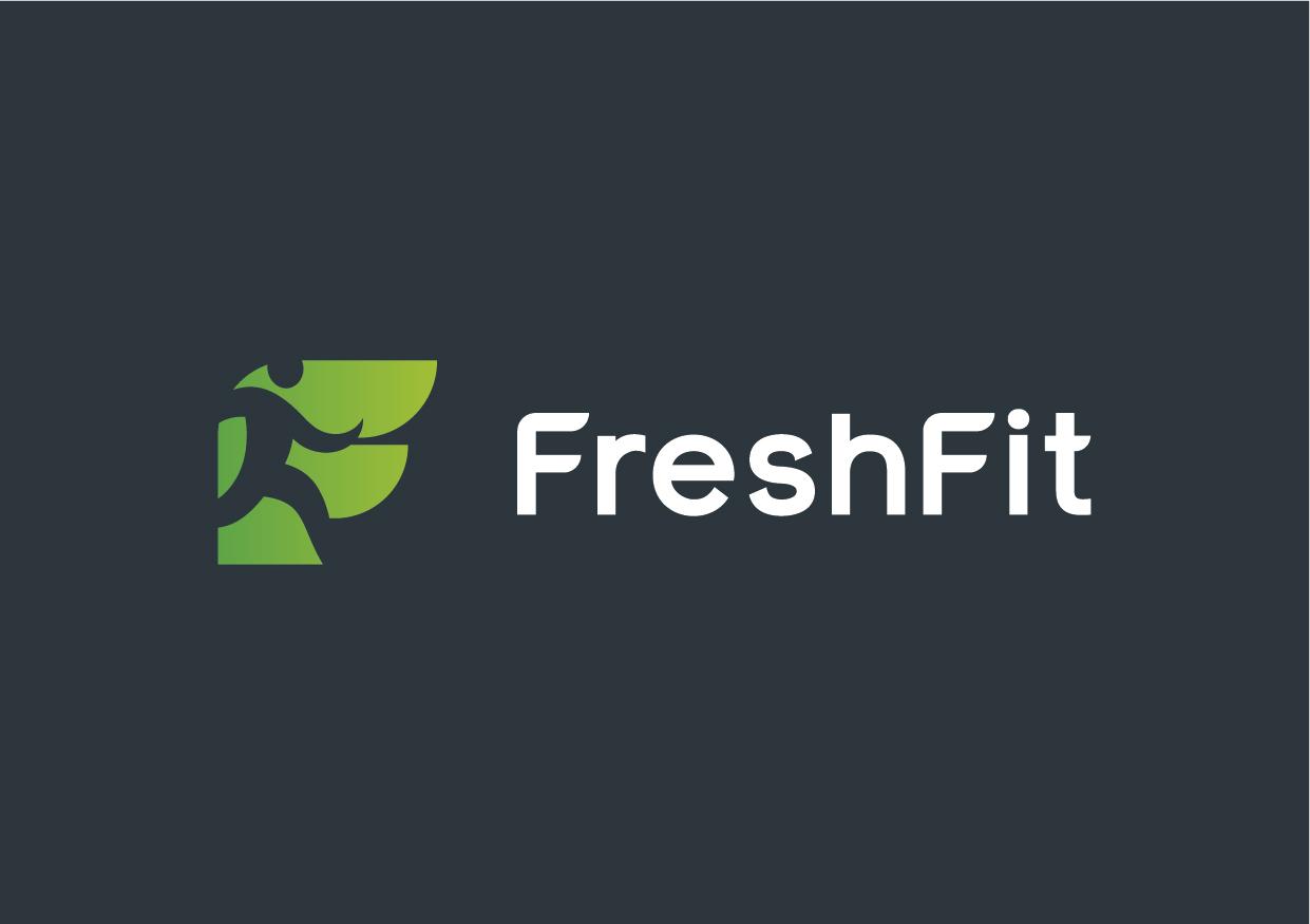 FreshFit