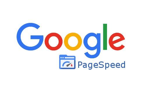 Оптимизация сервера под  PageSpeed Insights