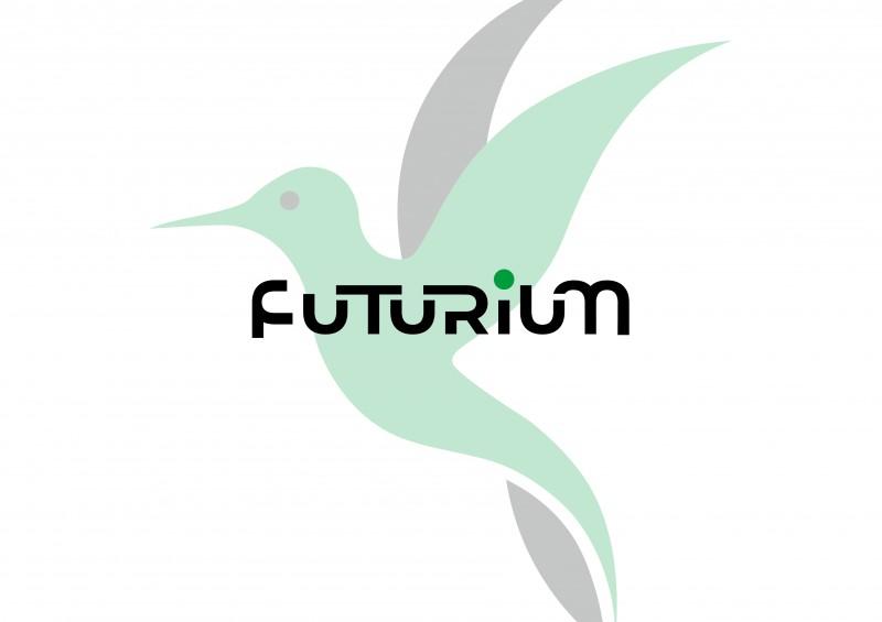 логотип для магазина кухонной мебели