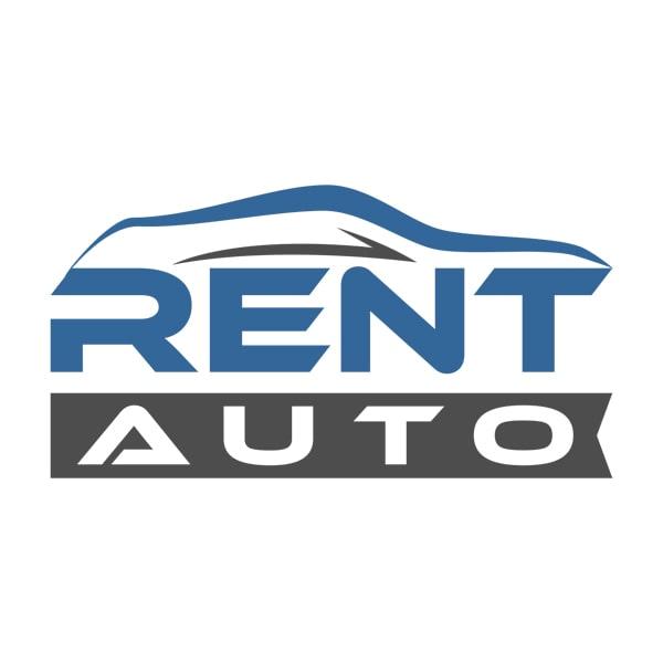 Rent Auto