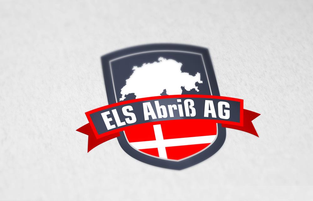 геральдический лого для Швеции