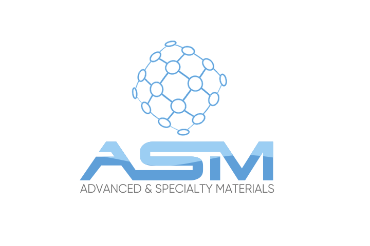 Advanced & Specialty Materials