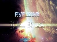 PvP War