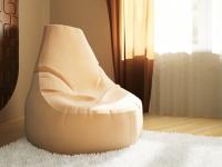 моделинг мебели