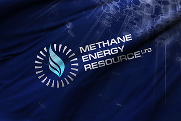 Methane Energy Resource