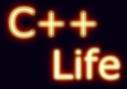 CMS, включающая список проектов, форум и файлобменник