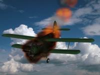 3d Ан-2(еще часть)