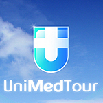 UnimedTour