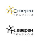 Severen Telecom