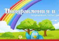 Продвижение сайта stost.ru