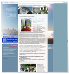 Русскоязычная версия сайта школы Eastbourne School of English