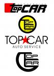 TOPCAR autoservice