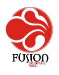 FUSION coctail hall