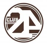 Private Club 24а