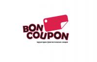 поиск логотипа для сайта скидок бон купон