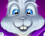 Кролик-предсказатель