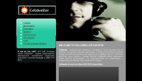 celldweller fan site