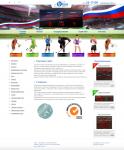 IT-Line Производство электронных табло