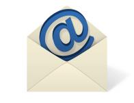 Настройка почтовых серверов