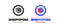 Энерпром
