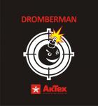Dromberman (серия BTL-мероприятий)