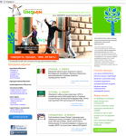 """Центр модульных программ """"Lingwin"""", курсы иностранных языков"""