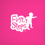 First Steps (вариант)