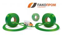 Иллюстрация для сайта предприятия упаковочной промышленности