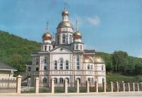 Недвижимость в поселке Ольгинка