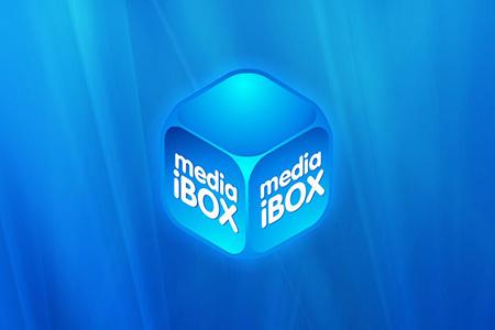 Media ibox