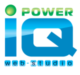Логотип Web-студии