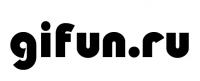 Название для развлекательного сайта