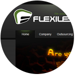 flexilestudio