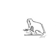 Пресноводные (лягушка)