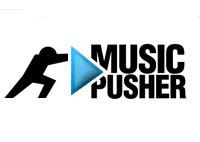 musicpusher