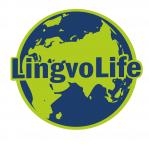 LingvoLife