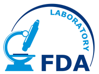 Food & Drug Analysis Laboratory (FDA)