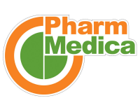 Pharma Medica (фармацевтическая компания)