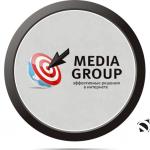 "лого ""Media Group"""