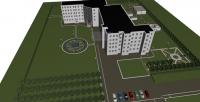 Госпиталь для ветеранов