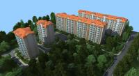 Building