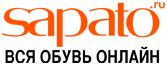 Sapato.ru — интернет-магазин обуви.