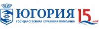 """Государственная страховая компания """"Югория"""""""