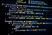Аудит защищенности, поиск уязвимостей сайта