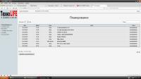 База данных + каталог товаров для продажи