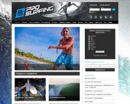 Интернет-журнал PRO-Surfing